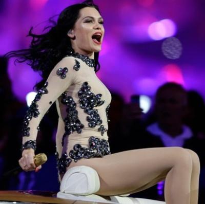 Jessie_J_bodysuit_olympics