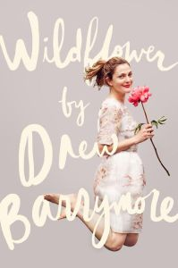 Drew_barrymore_book_cover_wildflower
